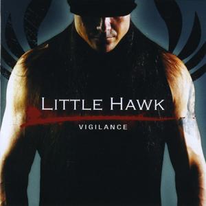 p16-littlehawk.jpg